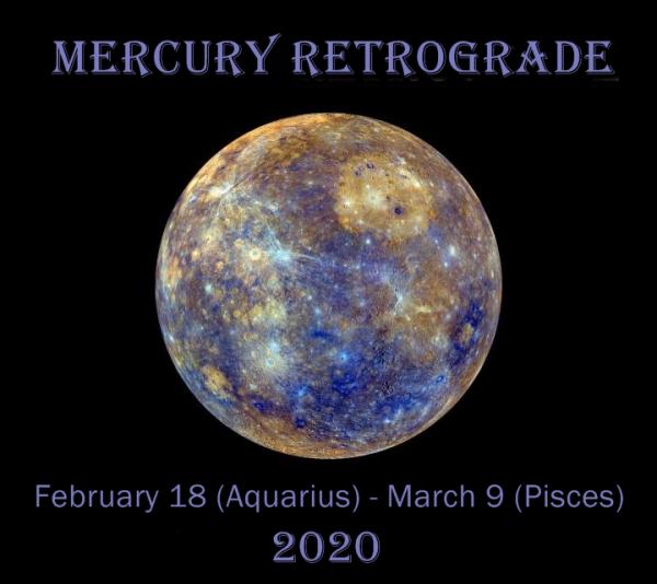 Merc retro feb 2020